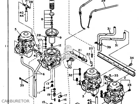T15524187 99 falcon futura au need fuse diagram together with 2001 Chevy Malibu Stereo Wiring Diagram Along With Ford Radio besides 1964 Ford Falcon Radio Wiring Diagram furthermore 95 Mustang Wiring Schematic further Fuse Box Diagram For 2000 Ford F250 Diesel 4x4 Fixya. on ford au radio wiring diagram