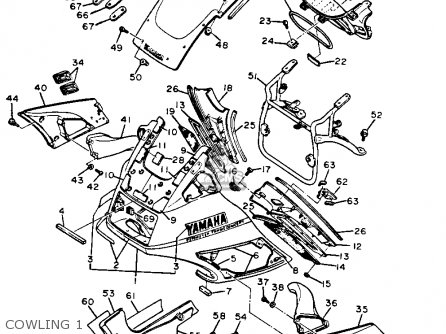 Yamaha Big Bear Parts Manual besides Vacuum Generators Diagram also Omc Ignition Wiring Diagram together with Harmony Wiring Diagram furthermore Product. on yamaha fuel filter replacement