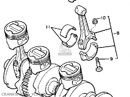 2006 Yamaha Kodiak Wiring Diagram