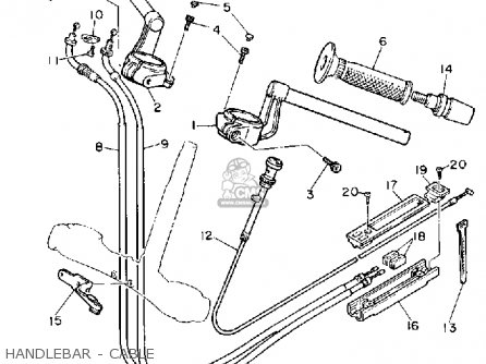 36 Volt Golf Cart Wiring Diagram as well 1987 Columbia Par Car Wiring Diagram together with Used Go Kart Engines also Yamaha Fuel Filter Replacement furthermore Schaltplan K1 Kabelbaum K2. on wiring diagram for yamaha golf cart
