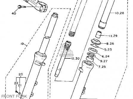 Spare Parts For Yamaha Fj1200 Cmsnl