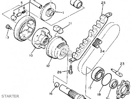 Grizzly 600 Wiring Diagram also Schematic H The Wiring Diagram likewise 337878 1999 500 Arctic Cat 500 4x4 Wheel Bearing likewise Cr 250 Wiring Diagram besides Crude Oil Distillation Unit Pfd Natural Gas Condensate Pfd. on yamaha warrior wiring diagram