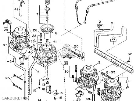Arctic Cat 440 Snowmobile Wiring Diagrams furthermore Dune Buggy Wiring Diagram in addition 7 Blade Trailer Wiring Diagram Wire Color additionally Headlight Adjustment Tool also Polaris Ranger Tm Wiring Diagram. on snowmobile wiring diagram