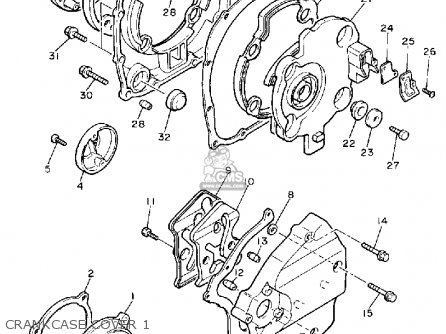 Yamaha R1 Electrical Wiring Diagram in addition F 22 Raptor Schematic in addition Yamaha Fj 1200 Engine Diagram also T9078603 Need wiring diagram xt125 any1 help also T1840397 Wiring Diagram Electric Start Dtr 125. on yamaha raptor 660 diagrams