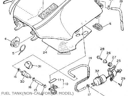 bmw m30 engine timing cover bmw 2 5 engine wiring diagram