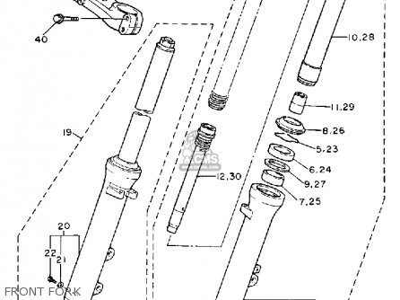 Yamaha Yzf 1000 Wiring Diagram additionally Yamaha Atv Engine Number likewise Steering Gear Box Adjustment as well Warrior 350 Cdi Wiring Diagram further Yamaha Raptor 80 Wiring Diagram. on raptor 350 wiring diagram