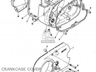 Belt Driven Transmission besides Kawasaki Bayou 220 Carburetor likewise Kawasaki Mule 550 Electrical Diagram likewise Honda Gxv530 Wiring Diagram in addition Audi Q5 Wiring Diagram. on kawasaki mule 3010 parts diagram