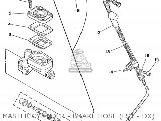2001 Honda Civic Lx Radio Wiring Diagram besides Acura Mdx 2001 Acura Mdx Cant Find Oxygen Sensor also T13507339 Replace serpintine belt 98 olds 3800 also Toyota Fender Trim Parts Diagram likewise Honda Cr V Motor Diagrams. on engine diagram for 2007 honda fit