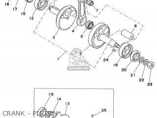 Pocket Bike Schematics furthermore Gas Pocket Bike Wiring Diagrams together with Quad Wiring Diagram in addition Kawasaki Fs Engine further 1971 Honda Cl70 Wiring Diagram. on 110cc carburetor diagram