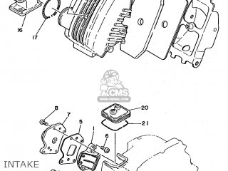 Typical Quad Wiring Diagram besides Yamaha Grizzly Parts Diagram moreover 3rd Grade Flower Diagrams besides Wiring Diagram 2002 Arctic Cat 500 together with Bosch Injection Pump Diagram. on polaris 500 snowmobile wiring diagram