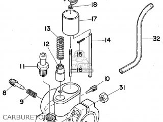 Wiring Diagram For 1971 Datsun Pick Up ImageResizerTool Com