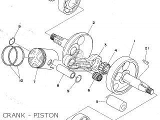 Briggs And Stratton 17 5 Hp Engine Diagram moreover Kawasaki Fb460v Wiring Diagram also Kohler  mand Pro 14 Wiring Diagram also Kohler  mand 17 Hp Wiring Diagram further Water Cooled Kawasaki Engine Parts. on water cooled kawasaki 18 hp engine diagram