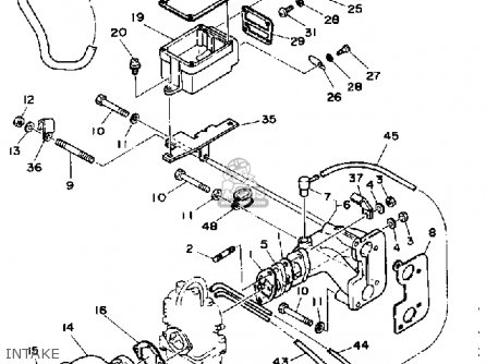 91 Chevy P30 Wiring Diagram