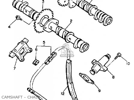 Install new suspension spring additionally 381086315808 likewise Partslist also Car Independent Rear Suspension Diagram moreover Honda Motorcycle Fuel Pump Problems. on swing arm suspension diagram