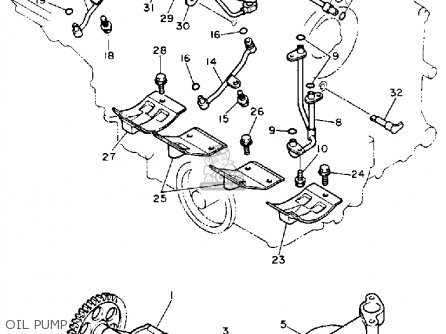 Yamaha Fz750 Fz 750 New Ignition Switch as well Plastic Motorcycle Engine in addition Yamaha Genesis Engine Diagram besides Yamaha Genesis Engine Diagram moreover Aircraft Engine Stand. on wiring diagram yamaha fz 750