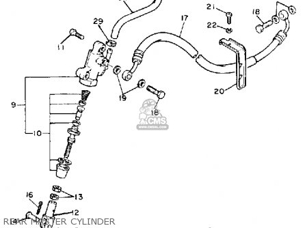 yamaha fz6r wiring diagram  yamaha  auto fuse box diagram