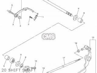 Yamaha Fz8 Headlight