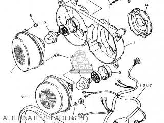 Yamaha Wr250 further 2001 R1 Wiring Diagram likewise Suzuki Gz250 Carburetor Diagram further Xt225 Carburetor Diagram additionally Wiring Diagram For 1989 Yamaha Fzr 1000. on wiring diagram yamaha xt225