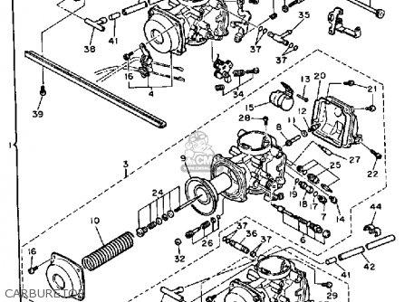 150cc Scooter Vacuum Line Diagram moreover 488429522059877741 additionally John Deere 50 Wiring Diagram further Partslist moreover Mercury Outboard 50 Hp 2 Stroke Diagram. on yamaha 50 carburetor diagram