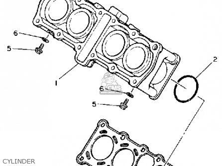 diagram of a 1999 mazda millenia timing belt  diagram
