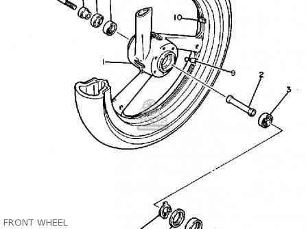 Par Car Wiring Diagram moreover 2009 Hyundai Santa Fe Wiring Diagram besides Yamaha Genesis Engine Diagram also Cartsdiscount Golf Cart Accessories moreover Wiring Diagram Hsh. on wiring diagram hyundai golf cart