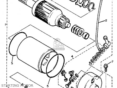 Yamaha Rhino Ignition Switch Wiring Diagram additionally Wiring Diagram Also Yamaha Zuma Harness Free additionally Yamaha Superjet 650 Wiring Diagram moreover 1989 Yamaha 250 Wiring Diagram besides Yamaha Xs650 Wiring Diagram. on yamaha blaster ignition diagram