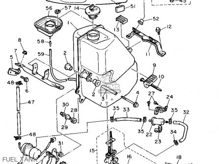 2000 Cr 125 Wiring Diagram also Cr125 Clutch Diagram additionally Honda Cr125 Engine also Wiring Diagram Of Motorcycle Honda Xrm 125 together with Honda Ct70 Headlight. on honda cr125 wiring diagram
