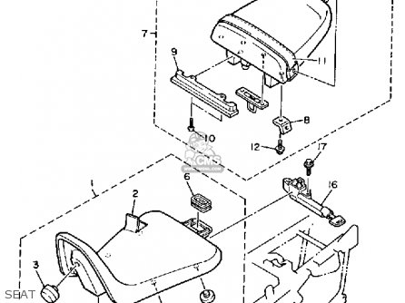 Nissan Altima 3 5 Engine Diagram as well 5 Link Suspension Diagram together with Nissan Frontier Schematic further Jet Engine Business Model moreover 2000 Nissan Frontier Parts Catalog. on nissan altima and body schematic wiring diagram