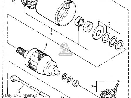 1995 Toyota Tercel Engine Diagram also 2002 Toyota Tundra Engine Diagram in addition 83 Toyota Pickup Wiring Diagram together with Toyota And Lexus P0351 P0352 P0353 P0354 P0355 Or P0356 likewise Fuel Pump Relay Location 97 F350. on toyota 4runner firing order