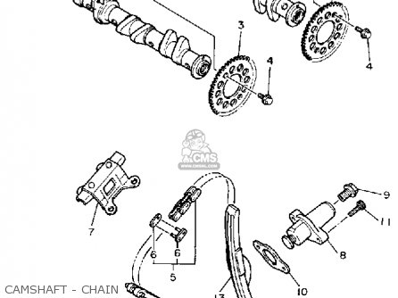 Suzuki Burgman Wiring Diagram in addition Lcd Tv Wiring Diagram additionally Motorcycle Service Tech further V Strom Motorcycle further Tach Wiring Diagram 2001 Yamaha R1. on sv650 engine diagram