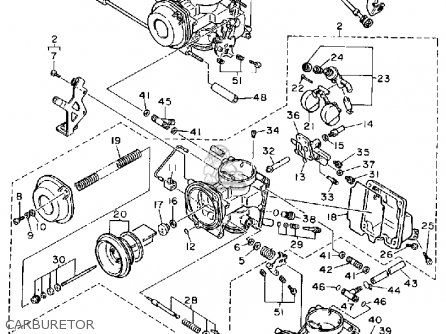 2007 Yzf600r Wiring Diagram furthermore Peg Perego Tractor Wiring Diagram further Transmission Belt Fan Replacement Cub Cadet LTX1 likewise 2000 Jaguar Xj8 Engine Diagram besides 1968 Mustang Suspension Diagram. on wiring diagram for cub cadet gt