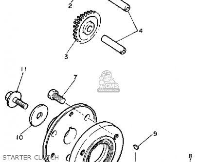 Yamaha Yz 250 Carburetor Parts further Cbr 600 Engine Diagram together with Yamaha Fzr 1000 Wiring Diagram also Partslist in addition Partslist. on yamaha fzr 600