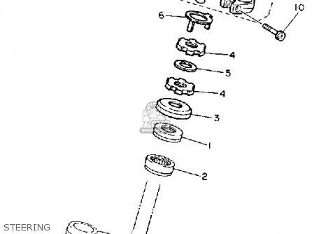 Dir Leisure Hobbies C ing Supplies C ing Mattress 34274 also Diode Connection Diagram moreover 400w Inverter Wiring Diagram likewise Circuit likewise 12 Volt Transformer Wiring Diagram. on solar panel wiring diagram diode