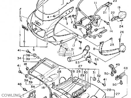 Volkswagen Jetta 2012 Fuse Diagram as well Removing toothed belt additionally 07 F150 Belt Diagram moreover Vw Mk4 Gti Battery Fuse Box Wiring Diagram additionally Knob And Tube Wiring Fuse. on mk5 jetta fuse box diagram