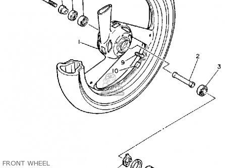 1992 gsxr 600 wiring diagram with Yamaha Fzr 600 Fuel Pump Schematic on Yamaha Fzr 600 Fuel Pump Schematic further Suzuki Gsxr 1100 Carburetor additionally For A Gsxr 750 Wiring Schematic also Wiring Diagram For Hayabusa further Small Yamaha Motorcycles.