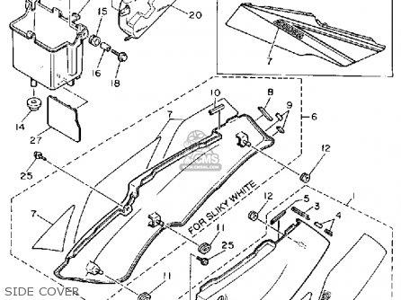 1999 mazda protege fuse box diagram 1996 mazda protege