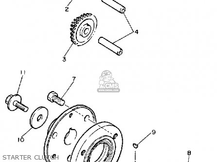 Yamaha Fzr 600 Fuel Pump Schematic moreover Yamaha Fzr 600 Fuel Pump Schematic in addition Honda Atc 125 Mx 84 together with 2013 03 01 archive furthermore Yamaha Fzr 600 Fuel Pump Schematic. on 2008 sv650 wiring diagram
