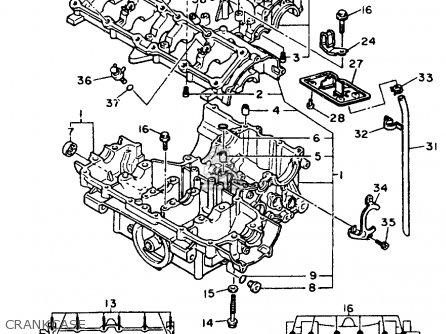 Ground Relay Wiring Diagram likewise Hayabusa Parts Wiring Diagram also Suzuki Quadmaster 500 Wiring Diagram as well 2011 05 01 archive in addition 1978 Gs750e Wiring Diagram. on hayabusa wiring diagram pdf