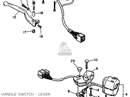 Stratos Boat Wiring Diagram as well Geo Tracker Ignition Switch Wiring Diagram Free Picture as well 2012 B Tracker Wiring Diagram further 2002 Chevy Tracker Parts List additionally Tracker Marine Boat Trailer Wiring Harness. on tracker boat parts diagram