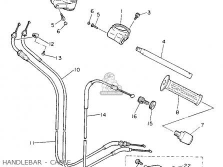 nissan ga16de wiring diagram #5 1997 Nissan Sentra Engine nissan ga16de wiring diagram