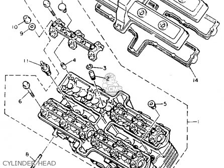 Showthread likewise 2435673 1970 Alarm Problems besides Yamaha C3 Wiring Diagram further 161059254932 together with 2845909 Help Me Replace Side Yoke Seals Please. on starter wiring diagram for 76 vette