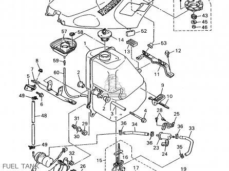 1999 Yamaha R6 Wiring Diagram Pdf as well Fuse Box Exploded additionally 1971 Yamaha Rd 125 Wiring Diagram together with Yamaha Dt360 Wiring Diagram additionally Yamaha At1 125 Enduro Motorcycle Wiring Schematics Diagram. on yamaha at1 wiring diagram