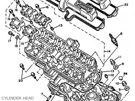 Wiring Ford Headlight Bulbs also Harley Davidson Electrical Schematics additionally 2013 Nissan Altima Engine Diagram likewise  on flhtcui wiring diagram
