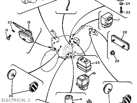 1997 Subaru Outback Fuse Box Diagram