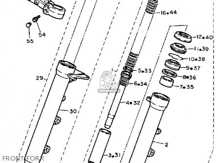 Wiring Diagram Also Keihin Cv Carburetor On Harley likewise Honda Xr 350 Parts Diagram moreover Starter Motor also Handlebar Switch Control Kit as well 2006 Harley Davidson Softail Wiring Diagram. on wiring harness harley davidson