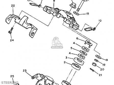 harley davidson carburetor parts list harley schematics