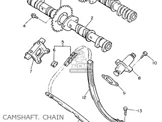 2005 Kia Sorento Bearing Diagram Html further Plymouth Duster Wiring Harness together with Fuse Box Location 1999 Audi A4 as well 2001 Audi Tt Electrical Diagrams furthermore 04 Audi A8l Blower Motor Wiring Diagram. on audi a8 fuse box diagram