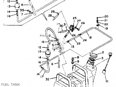 Image Result For Golf Cart Steering Axle