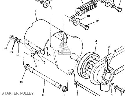 Yamaha G1 Solenoid Wiring Diagram additionally Ez Go Gas Engine Diagram as well Yamaha G1 Wiring Harness Diagram further Wiring Diagram For Yamaha Gas Golf Cart besides Yamaha Wiring Diagram G16. on yamaha g2 golf cart wiring diagram