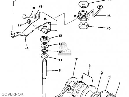 Yamaha G2 Golf Cart on wiring diagram for ez go golf cart electric